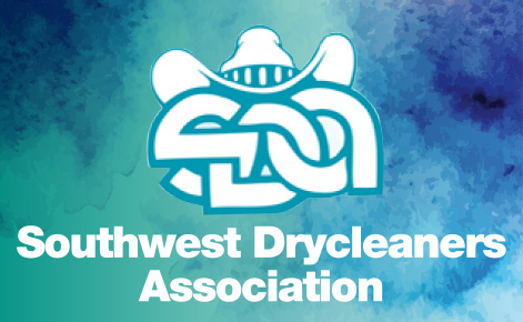 Southwest Drycleaner Association